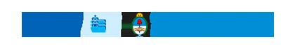 Datos Personales - Ministerio de Justicia y Derechos Humanos | Presidencia de la Nación