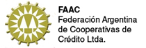 Federación Argentina de Cooperativas de Crédito Ltda.